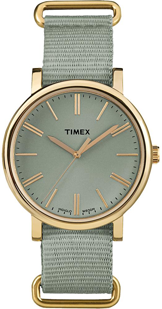 TW2P88500 - zegarek damski - duże 3