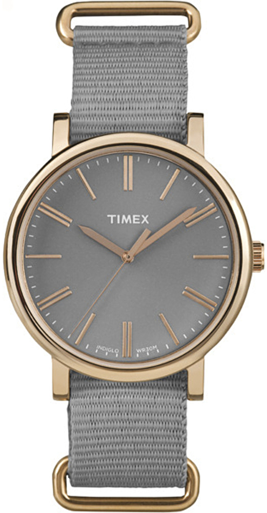 TW2P88600 - zegarek damski - duże 3