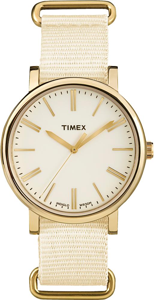 Zegarek Timex TW2P88800 - duże 1