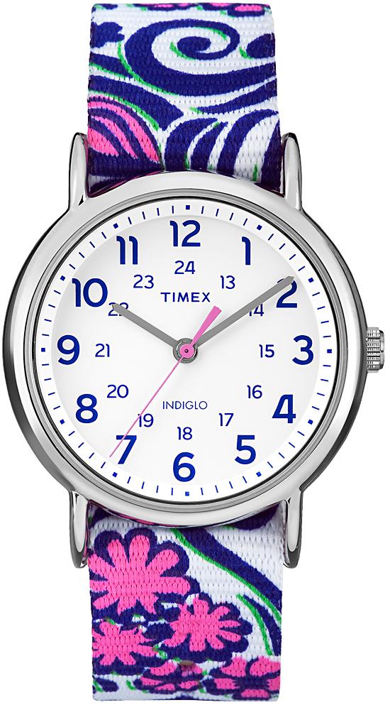 TW2P90200 - zegarek damski - duże 3