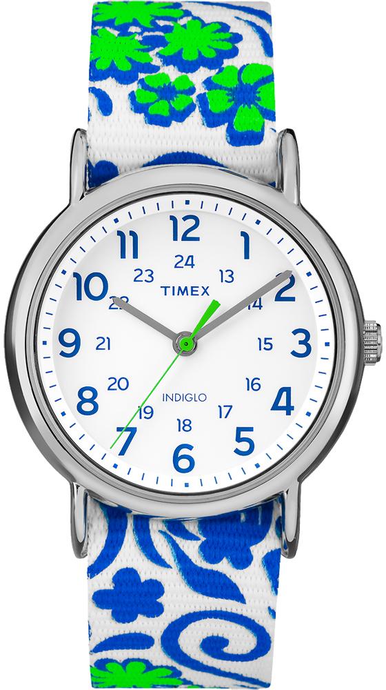 TW2P90300 - zegarek damski - duże 3