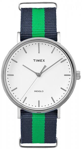 Zegarek Timex TW2P90800 - duże 1