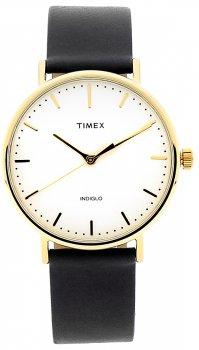 zegarek męski Timex TW2P91000ZN