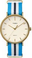 zegarek Weekender Fairfield Timex TW2P91000