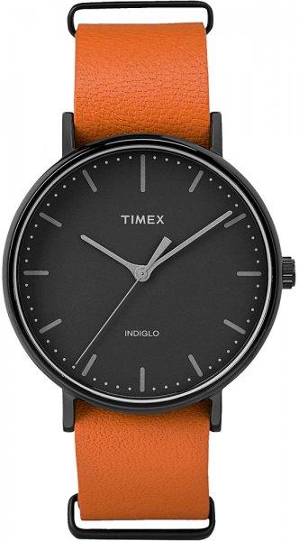 TW2P91400 - zegarek damski - duże 3