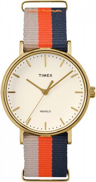 TW2P91600 - zegarek damski - duże 3