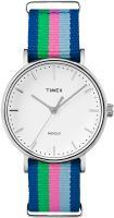 zegarek Timex TW2P91700