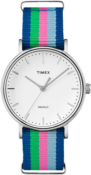TW2P91700 - zegarek damski - duże 3