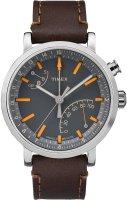 zegarek Metropolitan + Timex TW2P92300