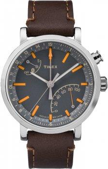 zegarek Smartwatch Metropolitan + Timex TW2P92300