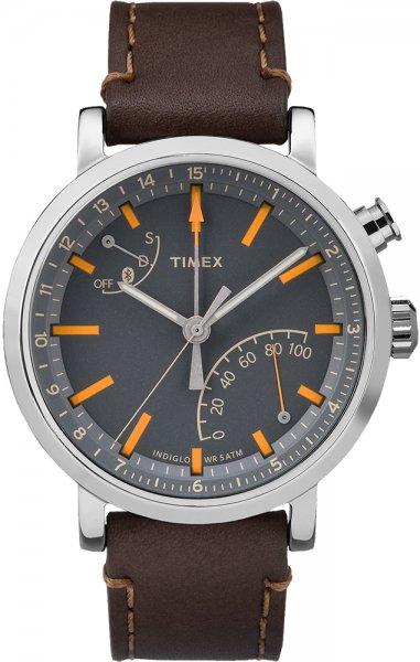 Zegarek Timex TW2P92300 - duże 1