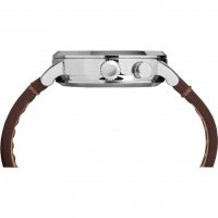Zegarek męski Timex intelligent quartz TW2P92400 - duże 3