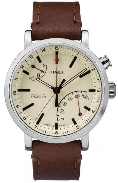TW2P92400 - zegarek męski - duże 3