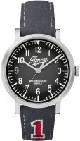zegarek Originals University Timex TW2P92500