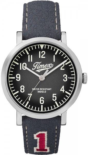 Timex TW2P92500 Originals Originals University