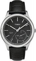Zegarek męski Timex smartwatch TW2P93200 - duże 1