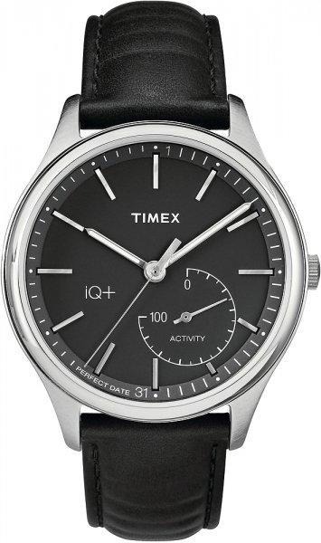 TW2P93200 - zegarek męski - duże 3