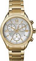 zegarek  Timex TW2P93700