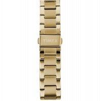 Zegarek damski Timex kaleidoscope TW2P93700 - duże 3