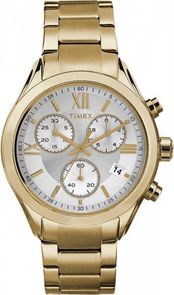 Timex TW2P93700 Kaleidoscope