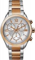 zegarek  Timex TW2P93800