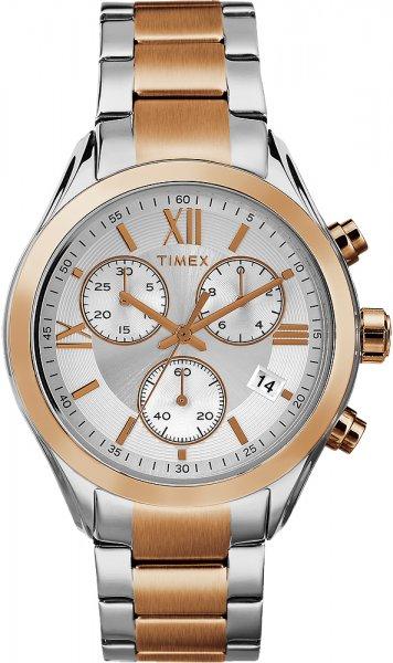 Zegarek Timex TW2P93800 - duże 1