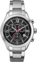 zegarek  Timex TW2P93900