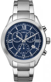 zegarek  Timex TW2P94000