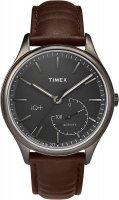 zegarek IQ+ Move Smartwatch Timex TW2P94800