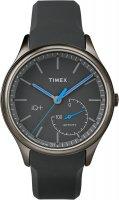 zegarek IQ+ Move Smartwatch Timex TW2P94900