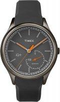 zegarek IQ+ Move Smartwatch Timex TW2P95000