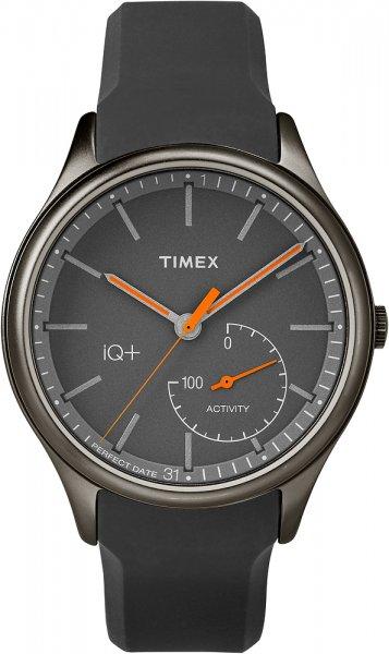 TW2P95000 - zegarek męski - duże 3