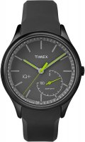 zegarek IQ+ Move Smartwatch Timex TW2P95100