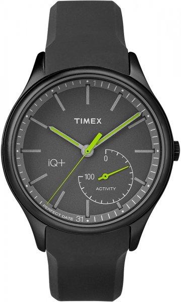 TW2P95100 - zegarek męski - duże 3