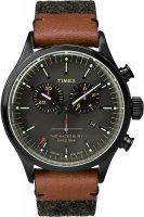 zegarek  Timex TW2P95500