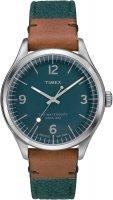 zegarek  Timex TW2P95700