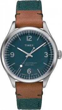 zegarek The Waterbury Timex TW2P95700