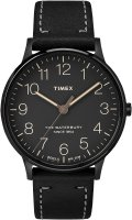 Zegarek Timex  TW2P95900