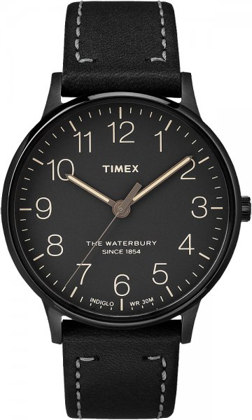 Zegarek Timex TW2P95900 - duże 1