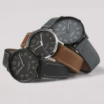 Zegarek męski Timex waterbury TW2P95900 - duże 4