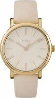 zegarek  Timex TW2P96200