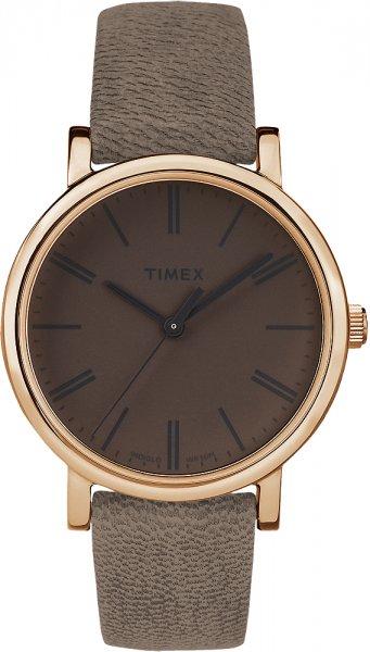 Zegarek Timex TW2P96300 - duże 1