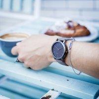 Zegarek damski Timex klasyczne TW2P96400 - duże 2