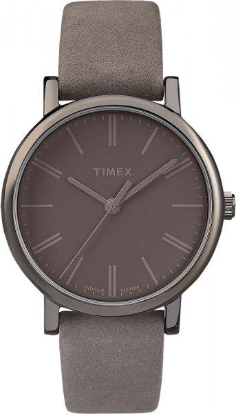 Timex TW2P96400 Klasyczne