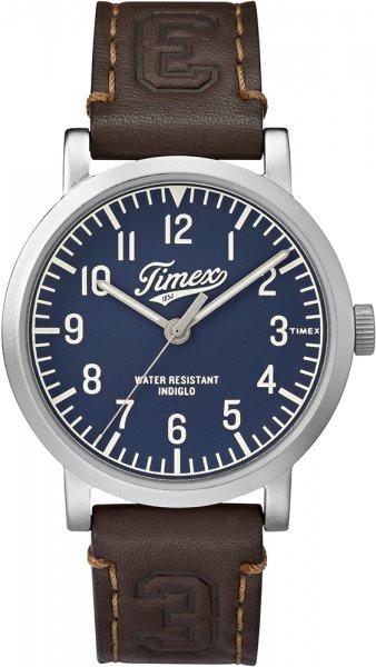 TW2P96600 - zegarek męski - duże 3