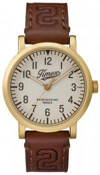 zegarek Timex TW2P96700