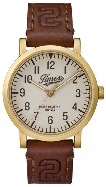 Timex TW2P96700 Originals Originals University