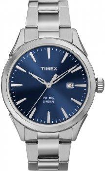 zegarek Timex TW2P96800