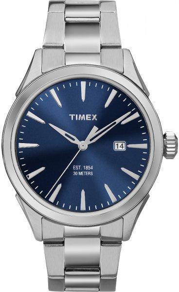Zegarek Timex TW2P96800 - duże 1