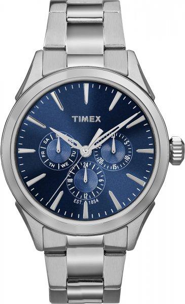 TW2P96900 - zegarek damski - duże 3